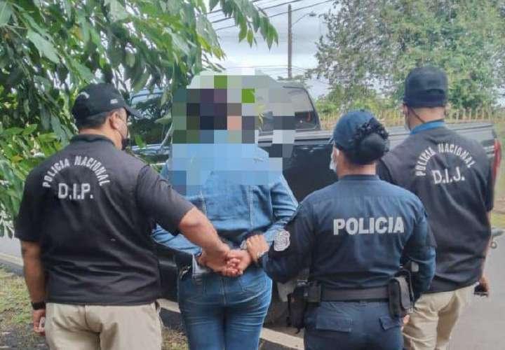 Imputaciones, pero sin prisión en lío de terrenos en Veraguas