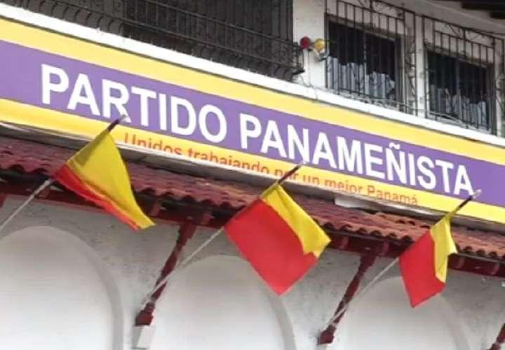 Panameñismo y CD pierden adherentes