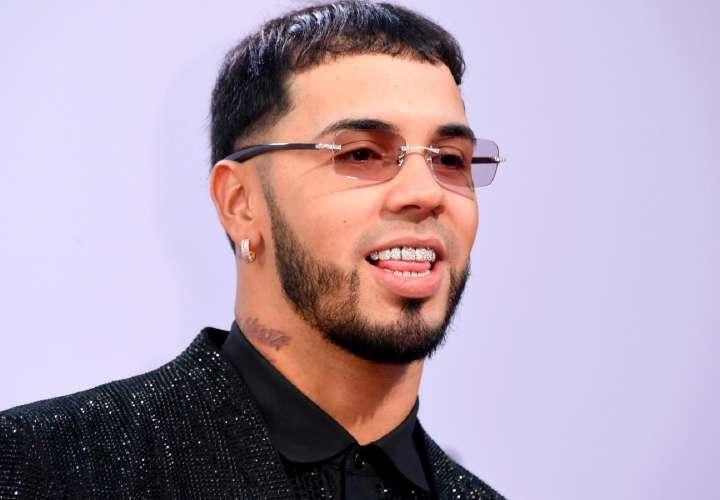 Arranca el 'Latin Music Week' de los Billboard