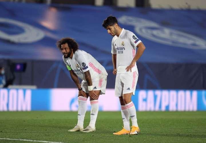 """Zidane: """"Es un clásico diferente pero siempre especial"""""""