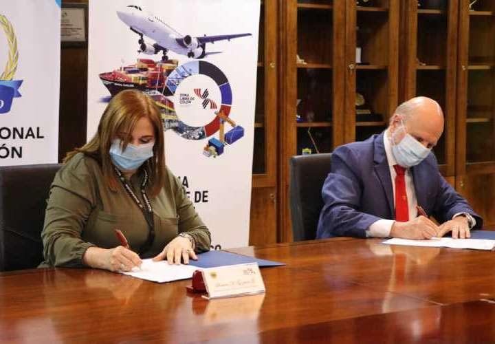 ZLC ayudará a tramitar visas de turismo