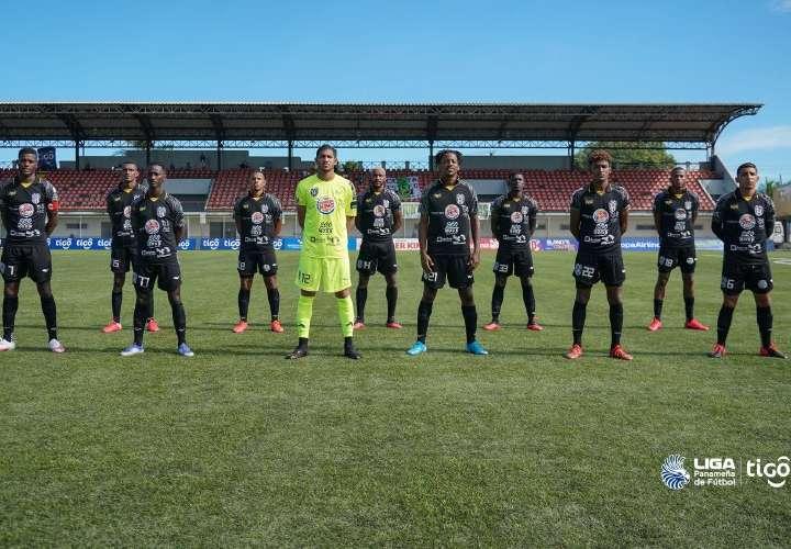El Independiente detona a Costa del Este