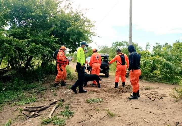 Suman 17 los fallecidos por causa de inundaciones