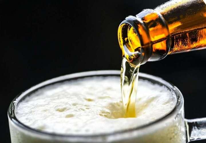 Industria de las bebidas alcohólicas firman nuevo Código de Autorregulación
