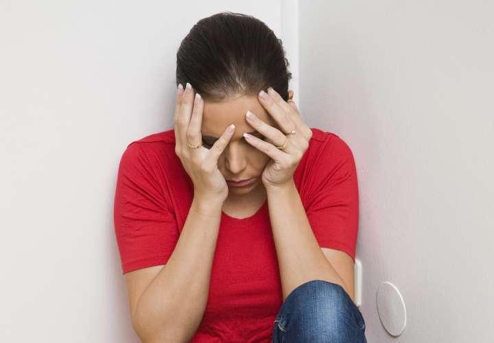 Campaña de sensibilización para la prevención del abuso infantil