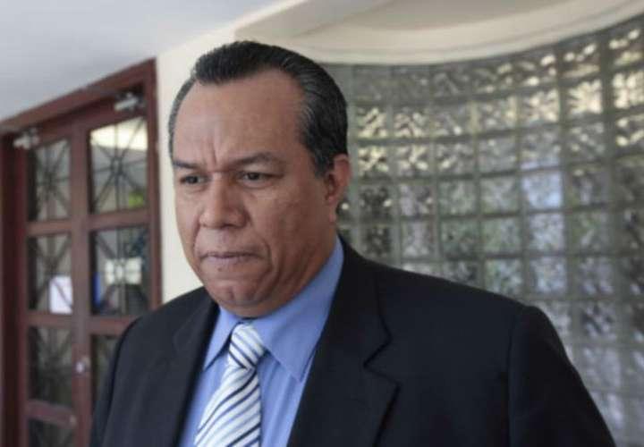 Silvio Guerra: nuevo juicio a Martinelli violaría Carta Magna