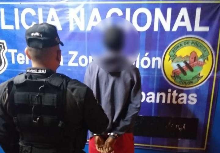 Policía reforzará seguridad ante ola de crímenes en Colón