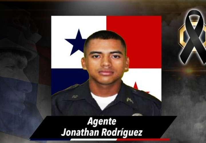 Matan a policía de 22 años en Felipillo; se desata operativo de búsqueda