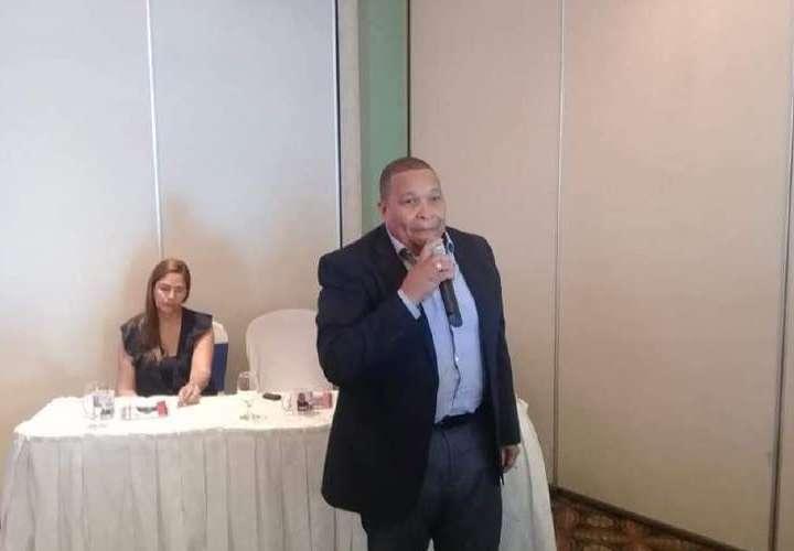 Alcalde pide al Minseg que despierte ante ola de asesinatos