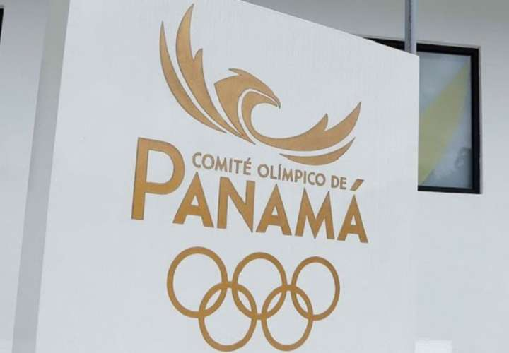 Polémica por elecciones del Comité Olímpico de Panamá