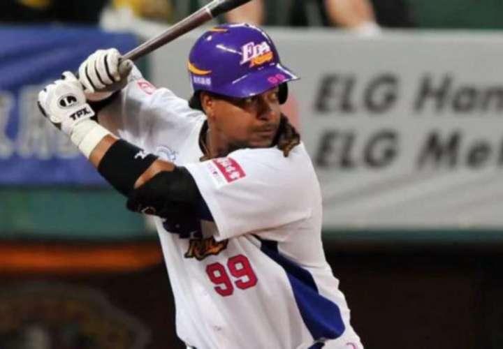 Manny Ramírez vuelve al béisbol