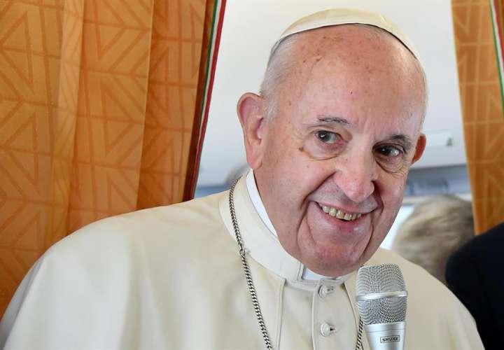 El papa cambia el nombre de la Autoridad Financiera y modifica sus estatutos