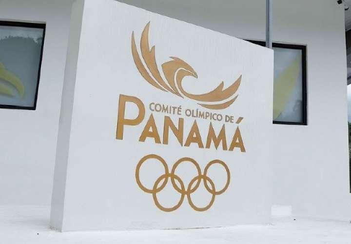 Elecciones del Comité Olímpico de Panamá no se realizarán hoy