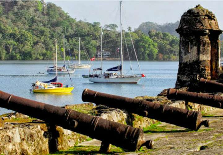 Lindblad Expeditions operará sus cruceros en Panamá, informa la ATP