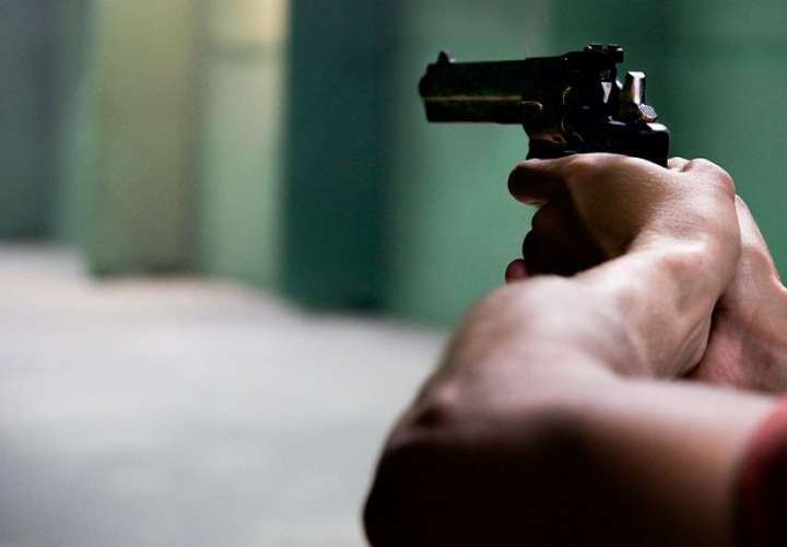 """Declaran culpable a """"Macuto"""" por matar a mujer en San Miguelito"""