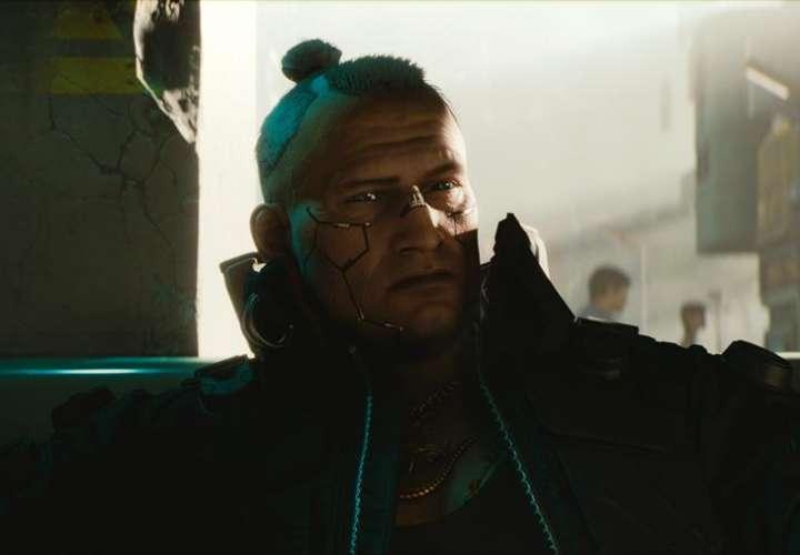 """""""Cyberpunk 2077"""" no cumple las expectativas y PlayStation lo saca de su tienda"""