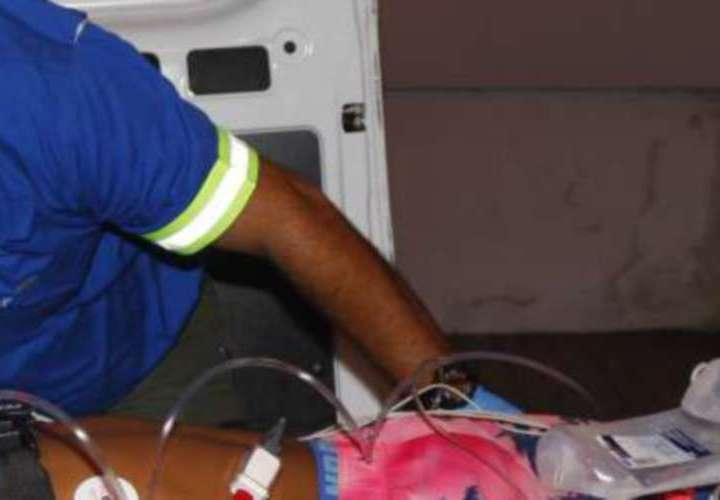 Condenado por matar a deportista en La Pavita