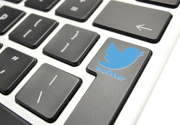 Twitter sufre en bolsa de valores tras suspender la cuenta de Donald Trump
