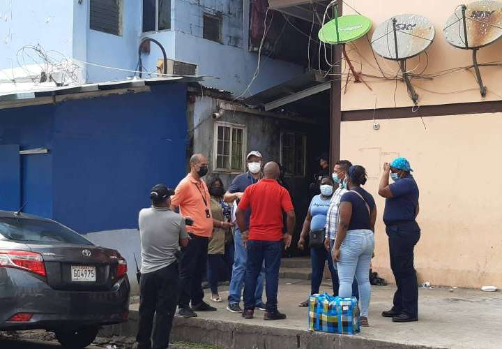 Asesinan a la hija de 'Ayúdame Calderón' tras violencia que se vive en San Miguel
