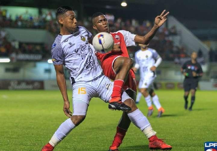 'Fair Play Financiero' viola derechos de los futbolistas de la LPF, dice AFUTPA