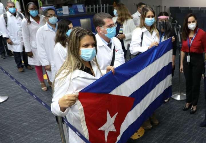 Atención primaria y detección temprana: la receta cubana contra el Covid-19