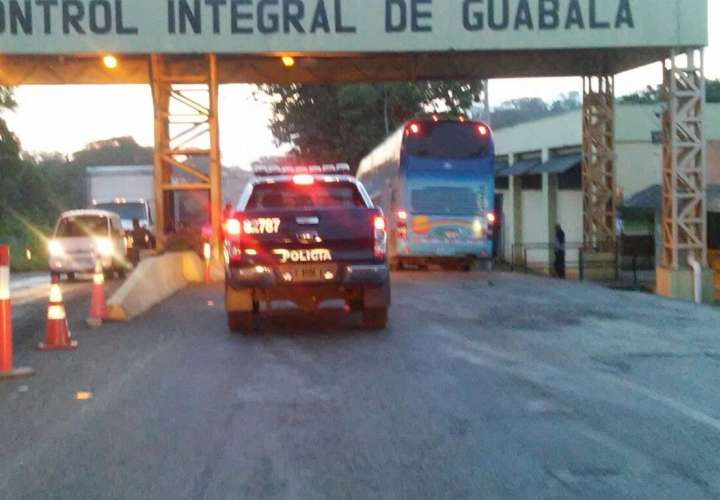 Condenan a 'narco abuelo' a 90 meses de cárcel