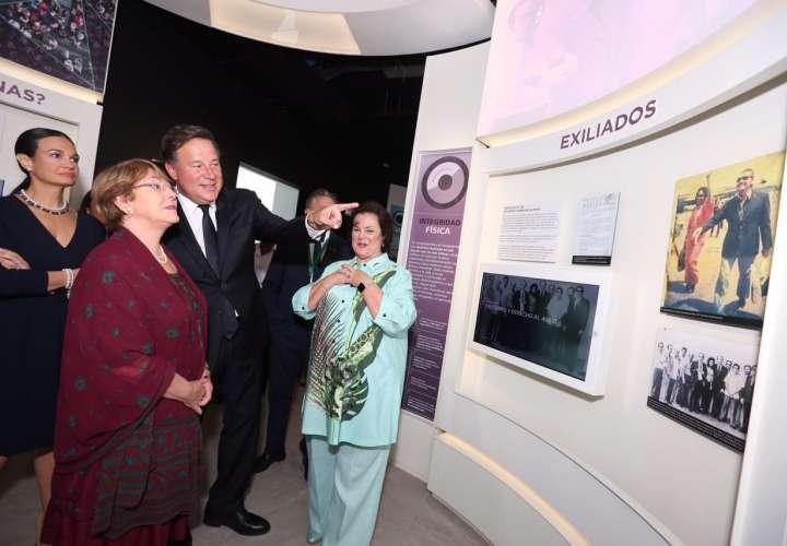 Museo_Libertad