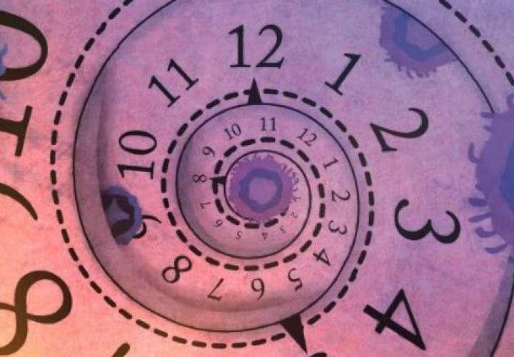 """Un """"reloj"""" inmune controla las infecciones y la enfermedad cardiovascular"""