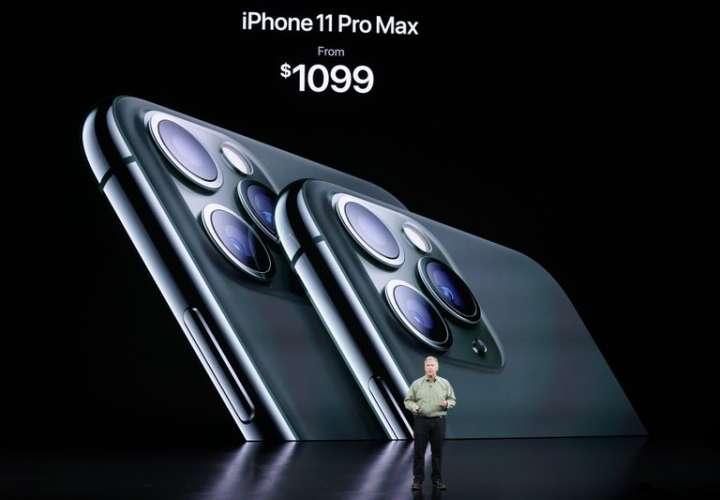 Cómo navegar por las nuevas funciones de privacidad en la actualización de Apple