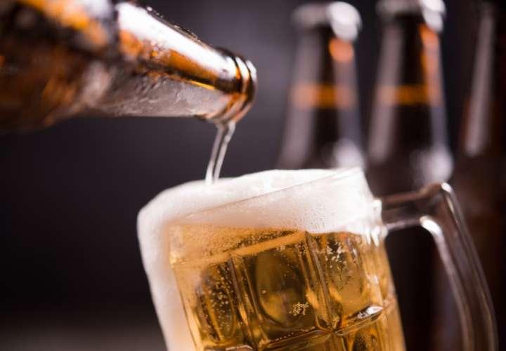 Cuarentena y ley seca: las reacciones del organismo a la ausencia de alcohol