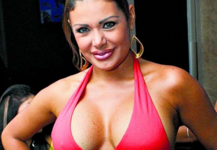 Maiseth ha perdido y ganado amistades, afirma su mejor amiga Aileen Crespo
