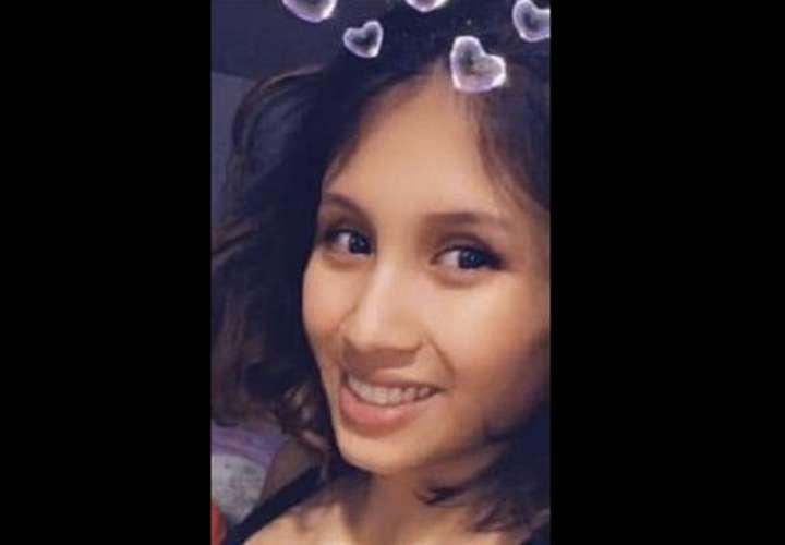 Chicago: Asesinan joven embarazada para robarle hijo que llevaba en el vientre