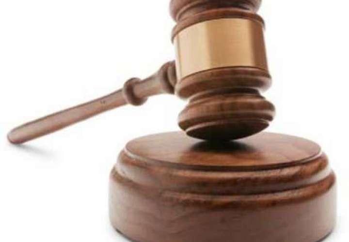 Les clavan 48 años de prisión a tres sujetos por robo y homicidio agravado