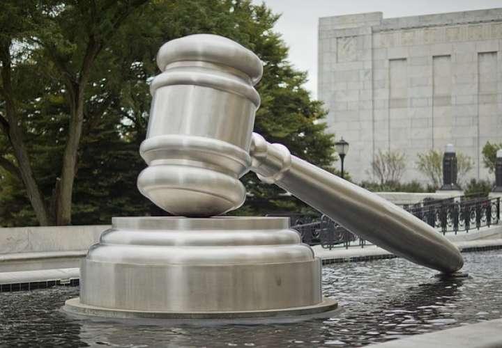 ¿Por qué cae el acervo probatorio digital, presentado por la Fiscalía o MP?