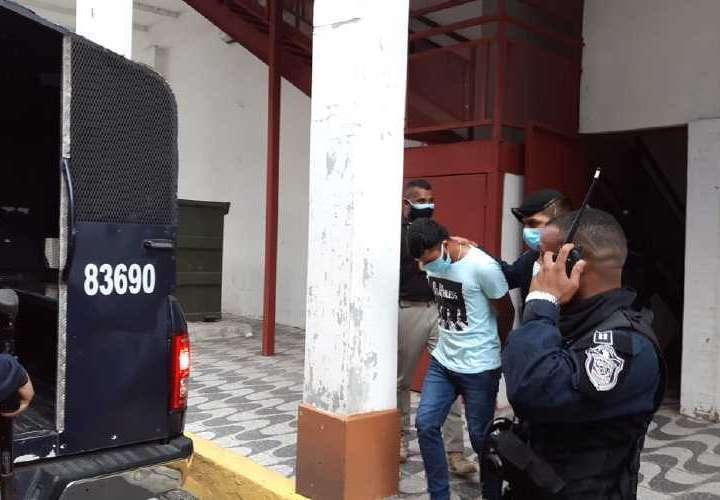"""¡Justicia! Casa por cárcel para Miguel Almanza por """"Masacre de Búnker"""" [Video]"""