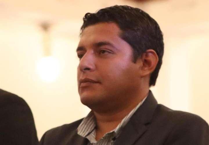 Bolivia convoca a su cónsul en Barcelona para que aclare supuesta corrupción