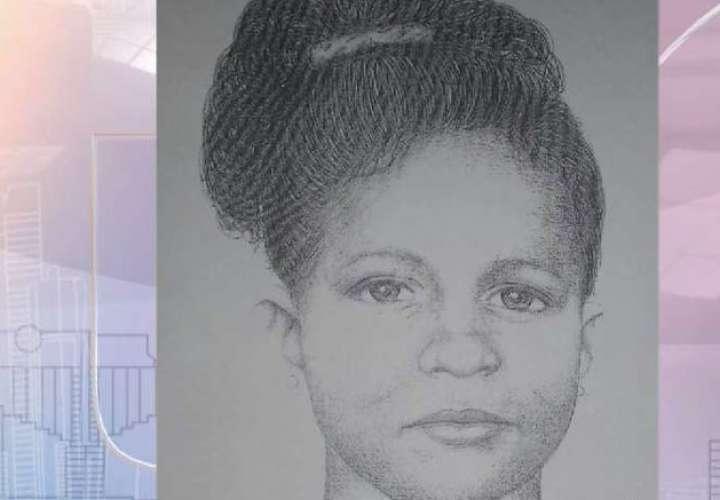 ¿Dónde está Mónica Serrano?. Una misteriosa desaparición hace 16 años