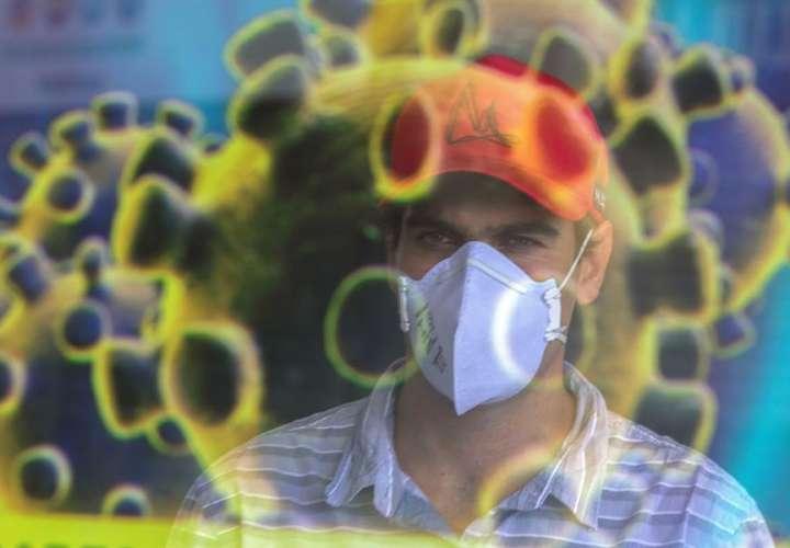 OMS confirma más de un millón de casos de coronavirus en el mundo