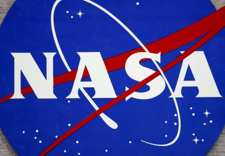 "Nasa ofrece al público ""pasajes"" simbólicos a Marte"