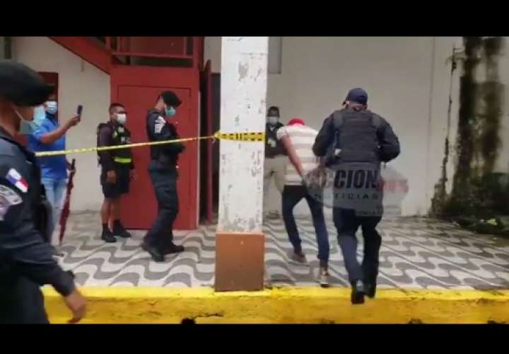 """Decretan segunda detención por """"Masacre del Búnker""""; """"Niñito"""" teme por su vida"""