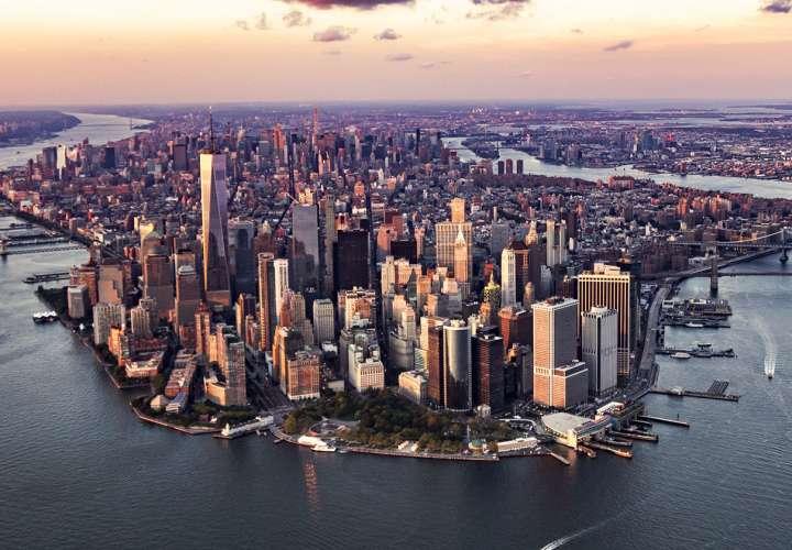 Entra en vigencia ley contra el racismo en Nueva York