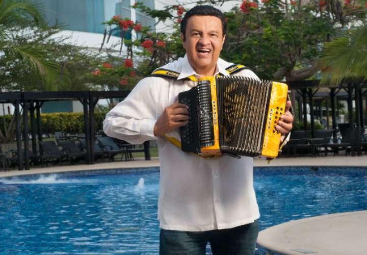 Tipiqueros del patio le rinden un homenaje póstumo a 'Ñato Monga'