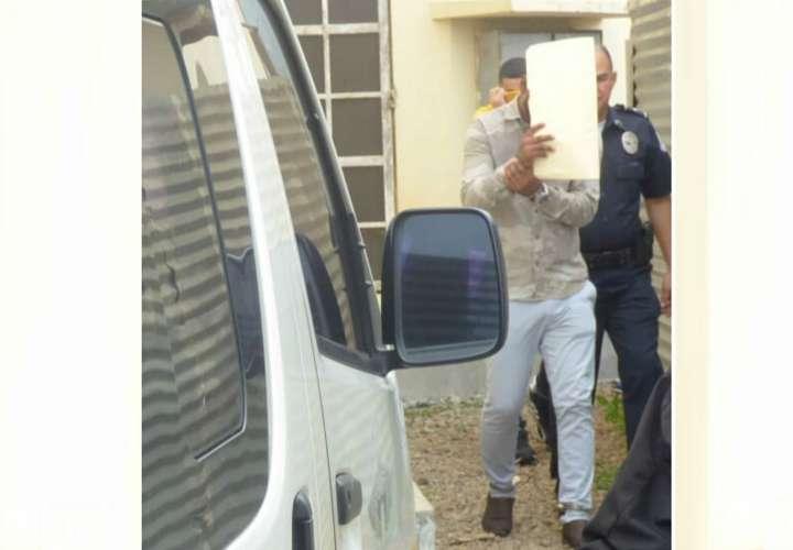 Juez debe definir si conmuta días a homicida del periodista Cano Mojica