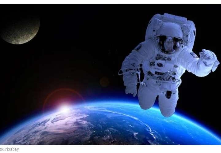 Experto: Virus extraterrestres podrían llegar a la Tierra en misiones espaciales
