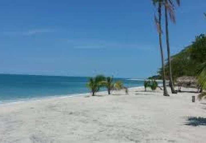 Apertura de playas en Panamá Oeste dependerá de casos de Covid-19