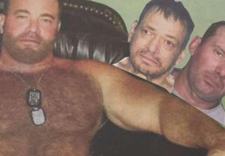 Dos maleantes entraron a robar en casa y el dueño los violó durante 5 días ¡Zaz!