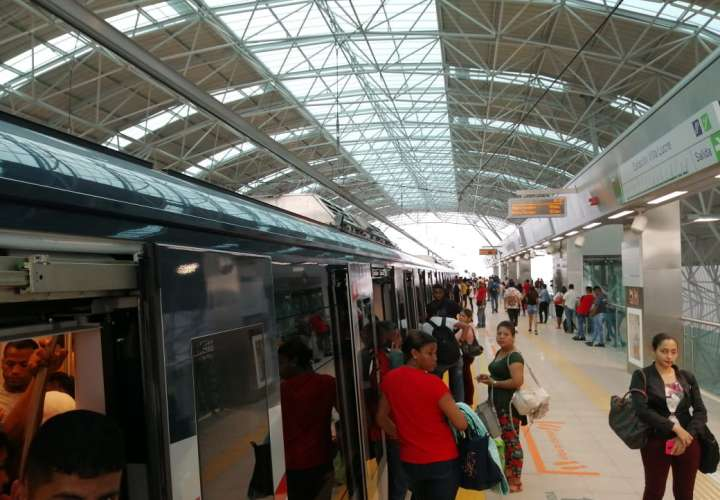 """Al rescate del """"para-metro"""""""