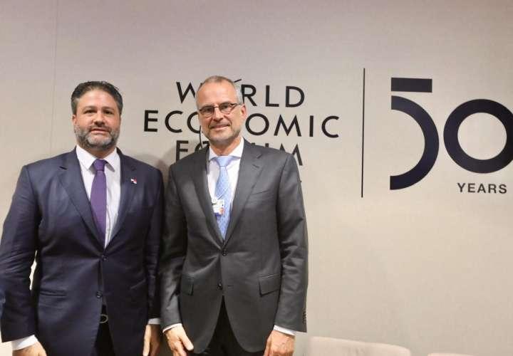 Philips ubicará en Panamá su sede regional para América Latina