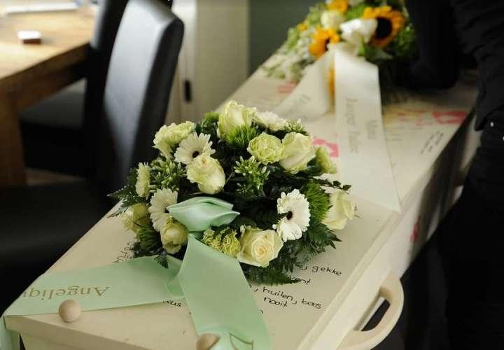 ¡Qué locura! Niña resucita en la funeraria tras morir por cuadro de diabetes