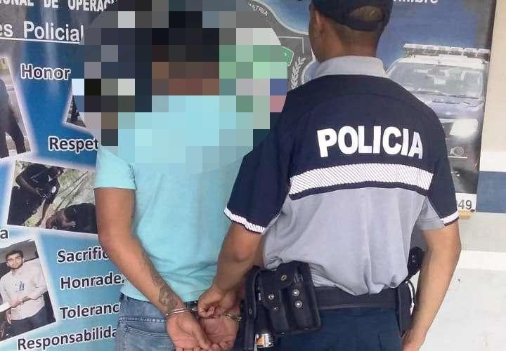 Refuerzan vigilancia en las calles con 200 nuevos policías